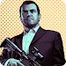 Download FANDOM for: GTA 2.9.8 APK