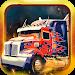 Download Wild Truck Hitting Zombies 1.1.1 APK