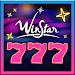 Download WinStar Online Casino & eGames 2.1.4 APK
