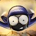 Download Wingsuit Stickman 2.8 APK