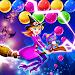 Download Witch Pop Blast 1.5 APK