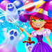 Download Witch Pop Shooter 1.4 APK