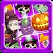 Download Witch Puzzle Halloween Legend 1.0.2 APK
