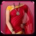 Download Woman Saree Photo Montage 1.3 APK