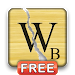 Download Word Breaker 6.1.0 APK