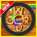 Download Word Cookie Jam 2017 2.0.1 APK