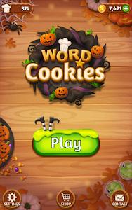 Download Word Cookies™ 3.0.6 APK