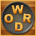 Download Word Cookies™ 3.1.9 APK