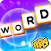 Download Word Domination 1.0.32 APK