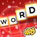 Download Word Domination 1.0.35 APK