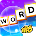 Download Word Domination 1.0.30 APK