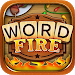 Download Word Fire - Free Word Games 1.104 APK
