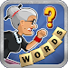 Download Word Games with Angry Gran 1.7.3 APK