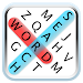 Download Word Search 1.11.0 APK
