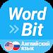 Download Wordbit- Английский язык (на блокировке экрана) 1.0.8 APK
