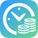 Download Work Hours Tracking & Billing 2.1 APK