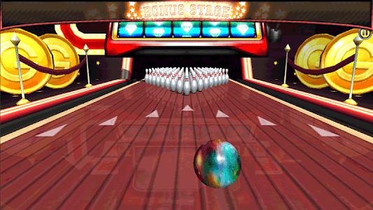 Download World Bowling Championship 1.1.8 APK