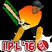 Download World Cricket: Indian T20 2016 0.1.5 APK