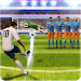 Download World Cup Penalty Shootout 1.0.15 APK