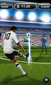 Download World Cup Penalty Shootout 1.0.13 APK