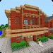 Download World Survival & City Building 2.41 APK