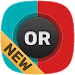 Download Would You Rather? Questions (Que Prefieres) 4.0 APK