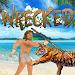 Download Wrecked (Island Survival Sim) 1.122 APK