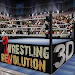 Download Wrestling Revolution 3D 1.640 APK