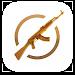 Download X Cases 1.1.13 APK