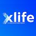 Download XLife Magazine 1.1.2 APK