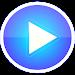 Download XM Player 2.2 APK