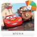 Download XPERIA™ Cars Road Trip Theme 1.0.0 APK