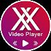 Download XX Video Player: HD Video Player 2018 1.2 APK