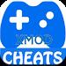 Download XmodGames 1.0 APK