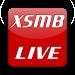 Download XSMB - Xổ số miền Bắc 1.0.34 APK