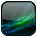Download Wave Z Live Wallpaper 1.1.6 APK