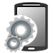 Download Xposed Additions 3.6.3 APK
