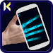 Download Xray Camera Scanner Prank 1.4 APK