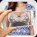 Download Xray Cloth Scanner Prank 3.1 APK