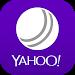 Download Yahoo Cricket App - Lightning Fast Scores 1.50 APK