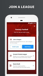 Download Yahoo Fantasy Sports - #1 Rated Fantasy App  APK