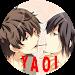 Download Yaoi Manga 2.1.0 APK