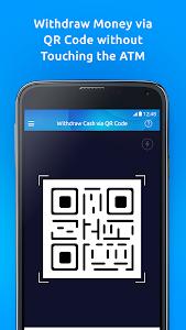 Download Yapı Kredi Mobile 3.3.8 APK