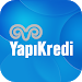 Download Yapı Kredi Mobile 3.3.8 APK