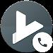 Download Yatse Call Plugin 2.2.0 APK