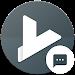 Download Yatse SMS Plugin 2.1.0 APK
