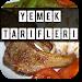 Download Yemek Tarifleri 1.1 APK