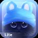 Download Yin The Cat Lite 1.4.8 APK