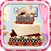 Download Yummy Cake Decoration 1.0.9 APK