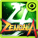 Download ZENONIA® 4 1.2.3 APK